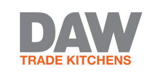 daw kitchens logo