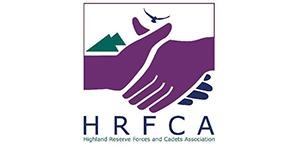 HRFCA logo