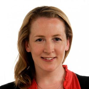 Joanna Dupont-Inglis