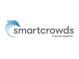 smartcrowds