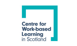 work based learning logo