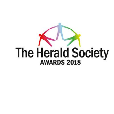 Herald-Society-Logo-2018