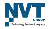 NVT logo