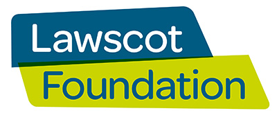 lawscot foundation logo
