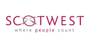 Scotwest logo