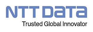 NTT logo