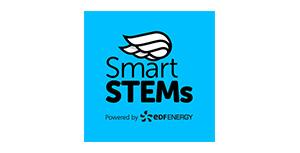 Diversity _0000_SmartSTEMs logo