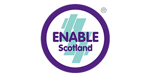 Diversity _0001_Enable logo