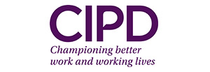 Diversity _0005_CIPD Purple logo wp_lowres_for Word and PPT