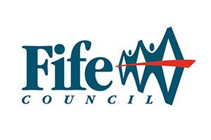 Dunfermline Press Community Champs _0002_Fife Council colour