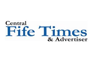 fife times logo