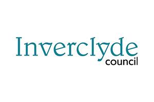 Inverclyde Council logo