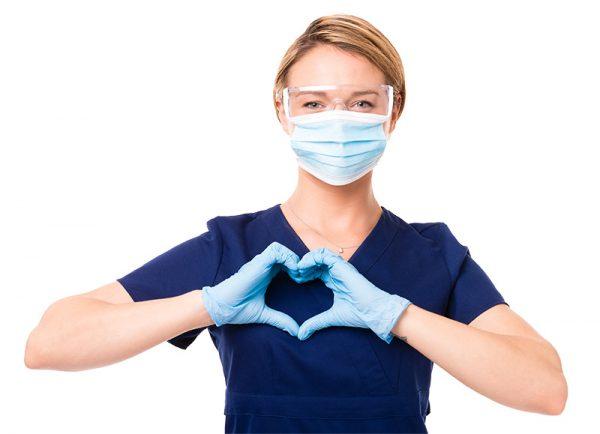 Nurse_HeartSign