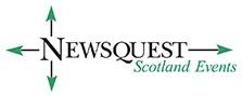 Newsquest Events Scotland Logo
