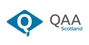 Higher Education Awards _0001_QAA_scotland_cmyk