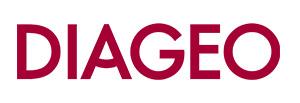 Diversity _0003_Diageo-Logo-Red