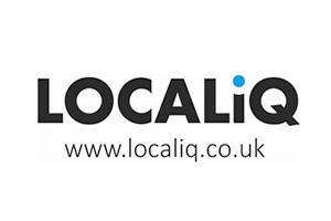 localiq-logo
