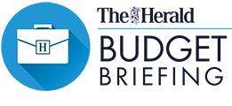 BudgetBriefingLogo_pos