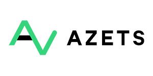 Logo - DIGITAL_azets_logo_L
